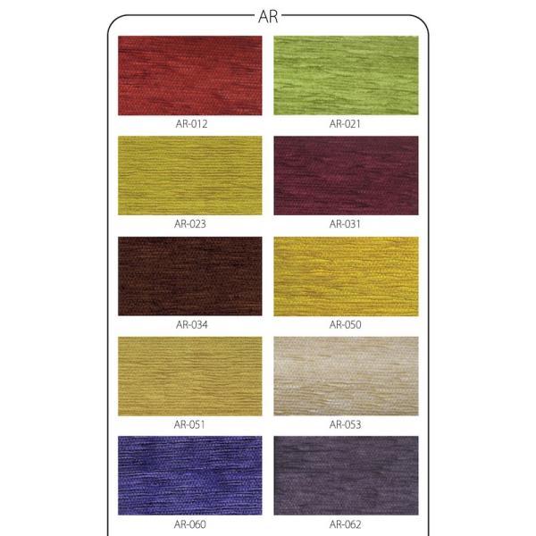 BM Sofa 1人掛けソファ 選べる背もたれシリコン綿タイプ ローソファー ナラ無垢材|sabisabi-web|09