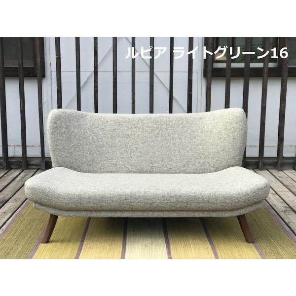 Capa Sofa 2人掛けソファ SabiSabiモデル 深いタイプ|sabisabi-web|08