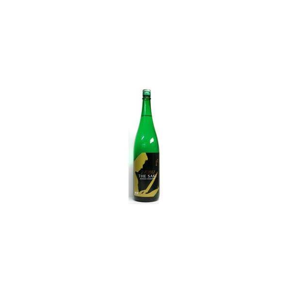 北雪酒造純米大吟醸NOBU500ml化粧箱入