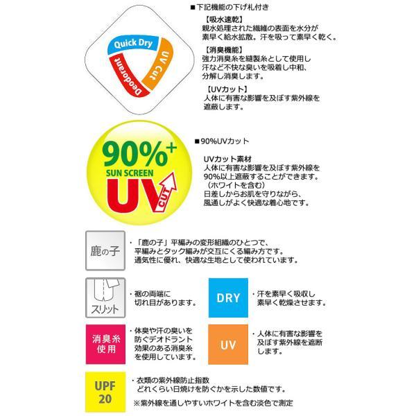 ポロシャツ メンズ レディース 半袖 シャツ ブランド ドライ 無地 大きい 小さい UVカット スポーツ 鹿の子 男 女 消臭 速乾 xs s m l 2l 3l 4l 5l 赤 ワイン|sac|02