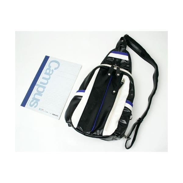 ボディバッグ メンズ レディース ワンショルダー キッズ 人気 ショルダーバッグ 斜めがけバッグ 軽量 バッグ 旅行 大きめ 鞄 かばん 大容量 男 女 おすすめ 黒 sac 09