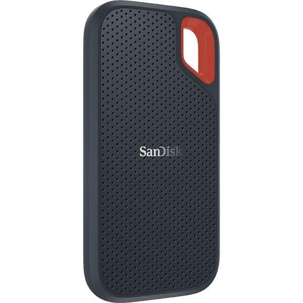 サンディスク エクストリーム ポータブルSSD 500GB sac 03