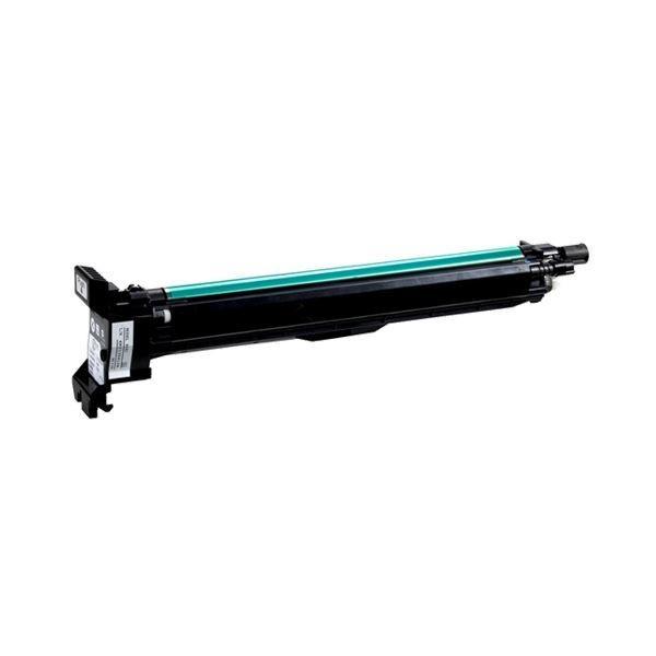 コニカミノルタ イメージングユニット ブラック 4062212 1個|sac|01