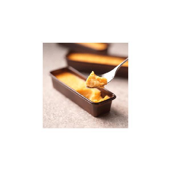 低糖質スイーツ6個セット!砂糖不使用!!低糖質&低カロリー!ほどよく甘い!低糖質カップチーズ&カップショコラ|saccho|05