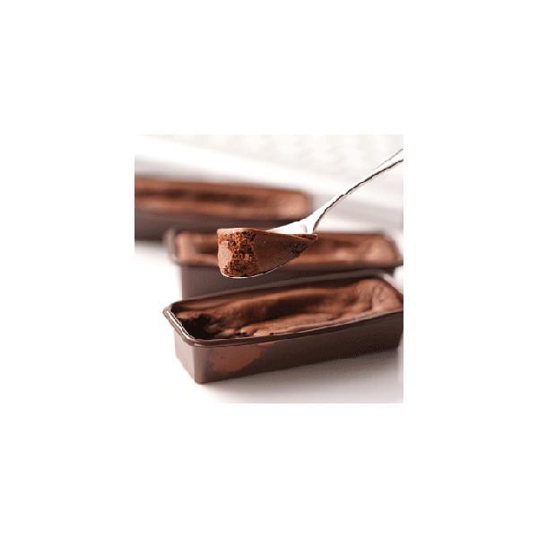 低糖質スイーツ6個セット!砂糖不使用!!低糖質&低カロリー!ほどよく甘い!低糖質カップチーズ&カップショコラ|saccho|06