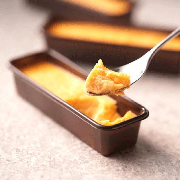 低糖質スイーツお得なお試しセット A!糖質制限セット!カップチーズ・ショコラ・おからクッキー・おからマフィン|saccho|02