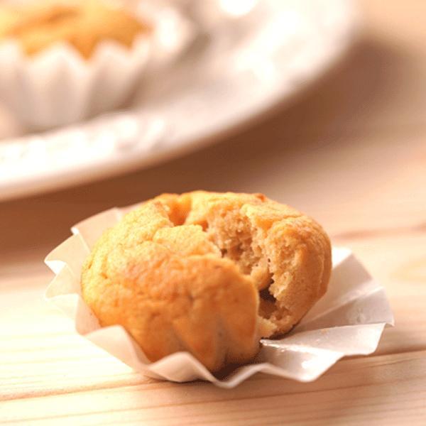 低糖質スイーツお得なお試しセット A!糖質制限セット!カップチーズ・ショコラ・おからクッキー・おからマフィン|saccho|04