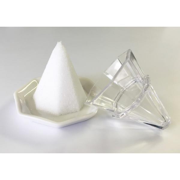 盛塩 盛り塩 しっかり八角錐が作れる 八角 盛り塩セット (盛塩固め器・八角皿5枚セット)送料無料|sachi-direct|06