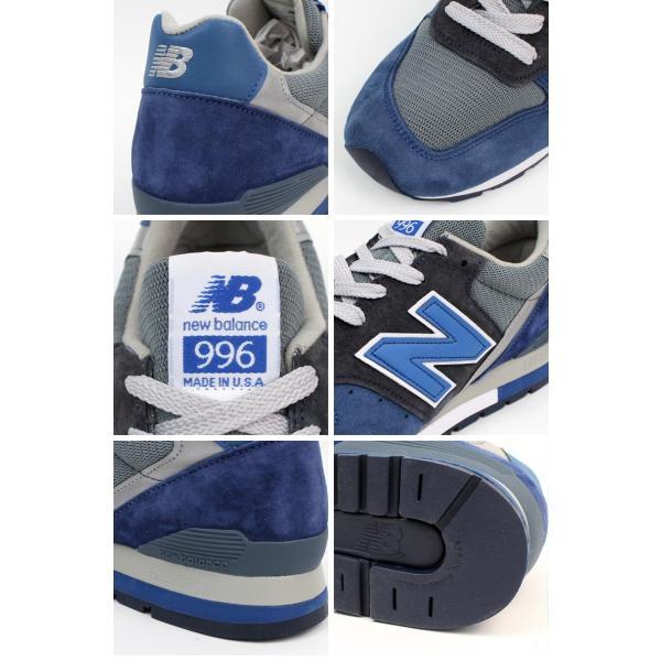 j.crew × new balance 996 neptune blue