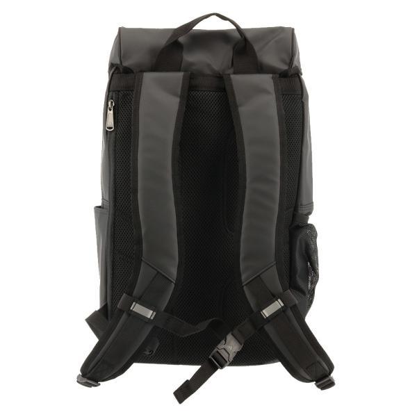アディダス リュックサック 大容量 キッズ メンズ レディース 23L ザイデン 55043 adidas リュック