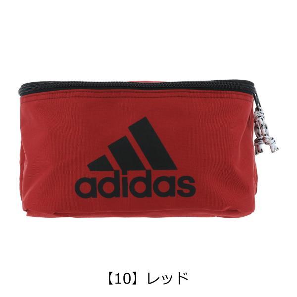 【10】レッド