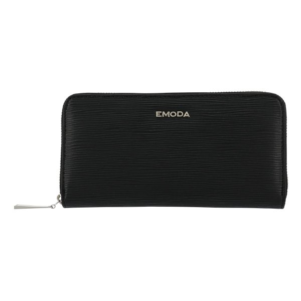 エモダ 長財布 ラウンドファスナー レディース  EM-9775 EMODA   ブランド専用BOX付き