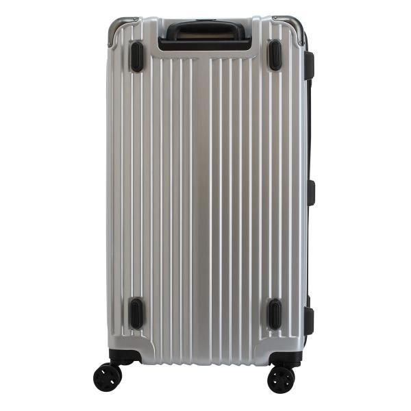 フリーランス スーツケース 当社限定 FLT-006 FREELANCE TSAロック搭載 大容量 おしゃれ キャリーケース ビジネスキャリー