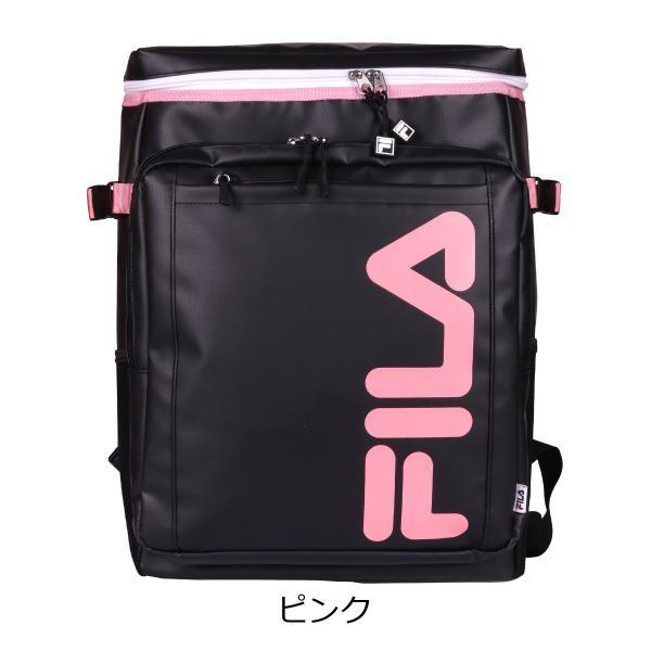 ブラック/ピンク