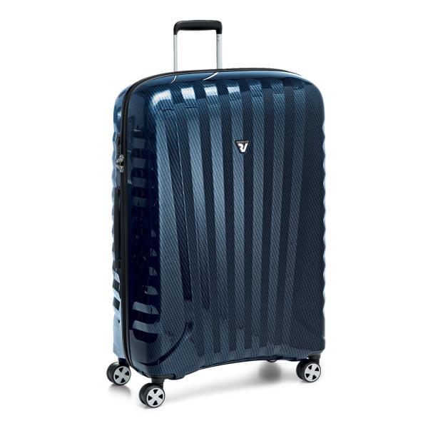 cb24f9b8a5 ロンカート RONCATO スーツケース 5177 74cm PREMIUM ZSL CARBON プレミアムカーボン ハードキャリー TSAロック  ...