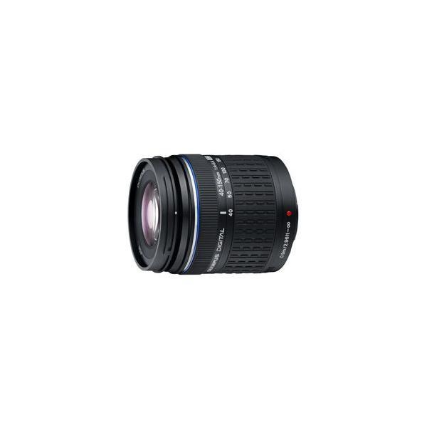 オリンパス(OLYMPUS) ズイコーデジタル ED40-150mm F4-5.6