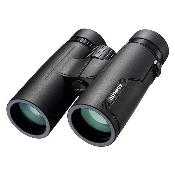 オリンパス(OLYMPUS) 8倍双眼鏡 8x42 PRO