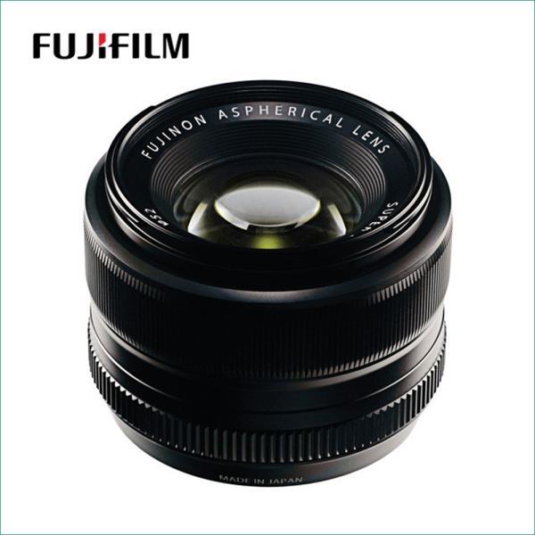フジフイルム(FUJIFILM) フジノンレンズ XF35mm F1.4R|saedaonline
