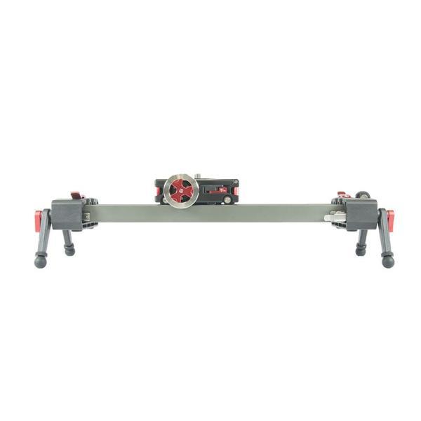 IFOOTAGE(アイフッテージ) Shark Slider mini 600