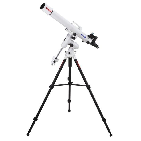 ビクセン(Vixen) 天体望遠鏡 赤道義セット AP-A81M