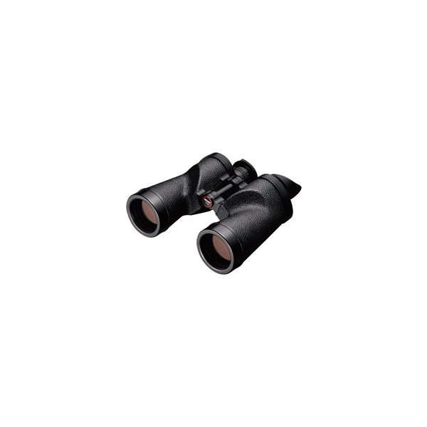 ニコン(Nikon) 双眼鏡 7x50トロピカルIF・防水型・HP
