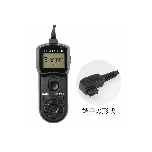 エツミ(ETSUMI) タイマーリモートスイッチ S1  E-6318