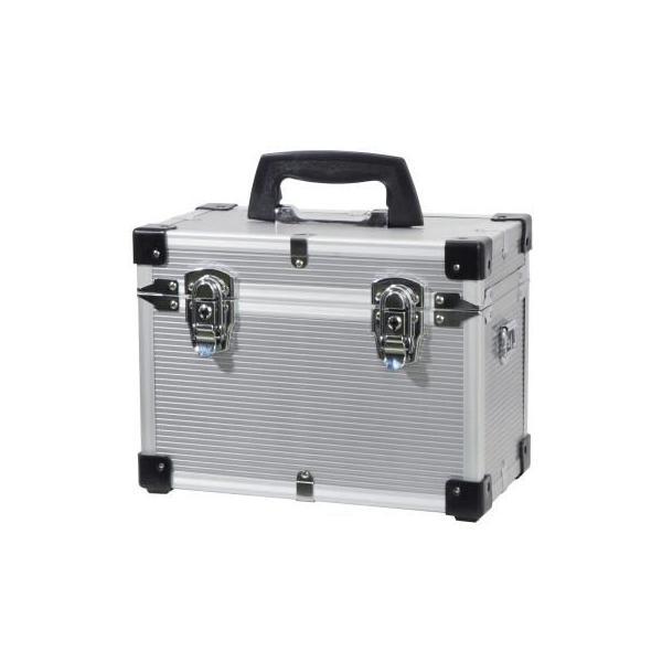 エツミ カメラバッグ(ハードケース) E-BOX SS E-9037