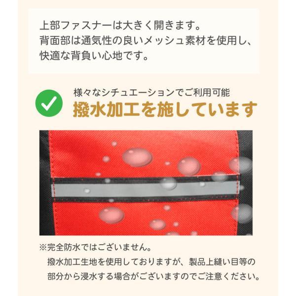キャリー付き 防災リュック 選べるサイズ・カラー|safety-japan|03
