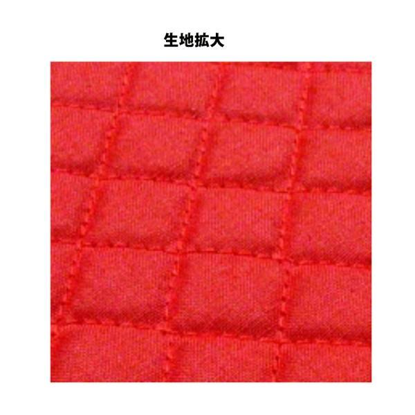防災頭巾用シーチングカバー(座布団式) 単品 綿100% 約32x34cm|safety-japan|02