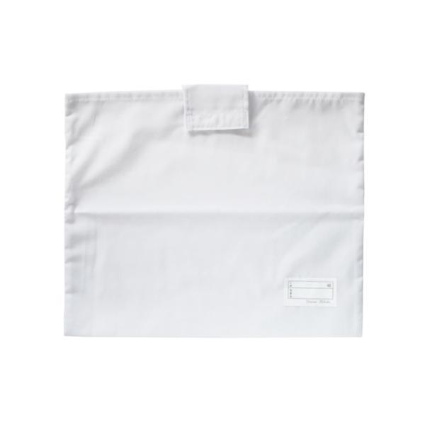 防災頭巾 カバー付きセット 幼児向け(3〜7才)Sタイプ 小学生低学年以下用(約30×25cm)|safety-japan|04