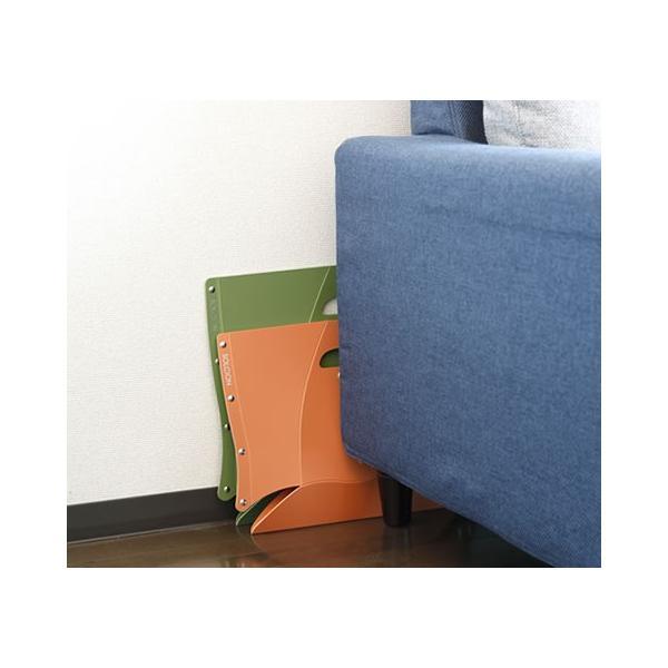 折りたたみ椅子 簡単組み立て PATATTO 180 座面が柔らかく組み立てやすくなって新登場 ハイキング キャンプ  運動会 アウトドア 軽量 コンパクト|safety-toilet|04