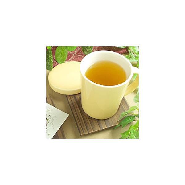 野生甜茶 ティーバッグ ティーパック 包 パウダー  - 彩香