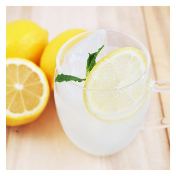 選べるジュースパウダー レモン バナナ ライム ココナッツ ローズ ハイビスカス クランベリー フルーツジュース 粉末 ドリンク