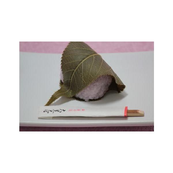 桜餅とうぐいす餅 10個入り|saikatou