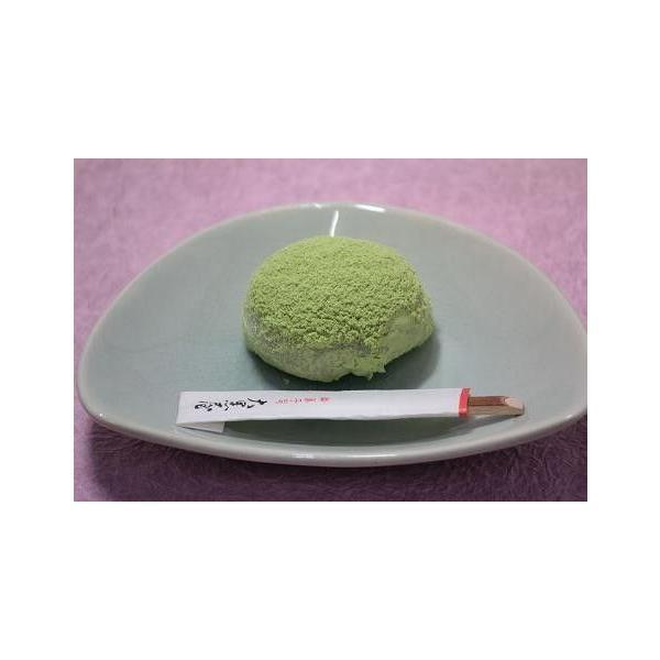 桜餅とうぐいす餅 10個入り|saikatou|02