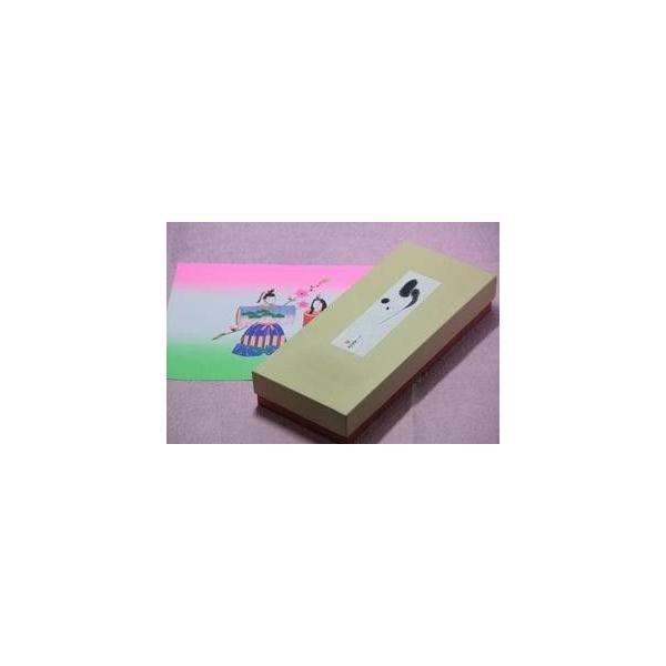 桜餅とうぐいす餅 10個入り|saikatou|03