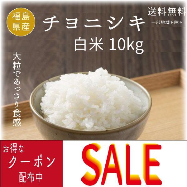 ひとめぼれ 米 お米 ひとめぼれ白米20kg(5kgx4袋) 30年度福島県産 saito-rice-3529