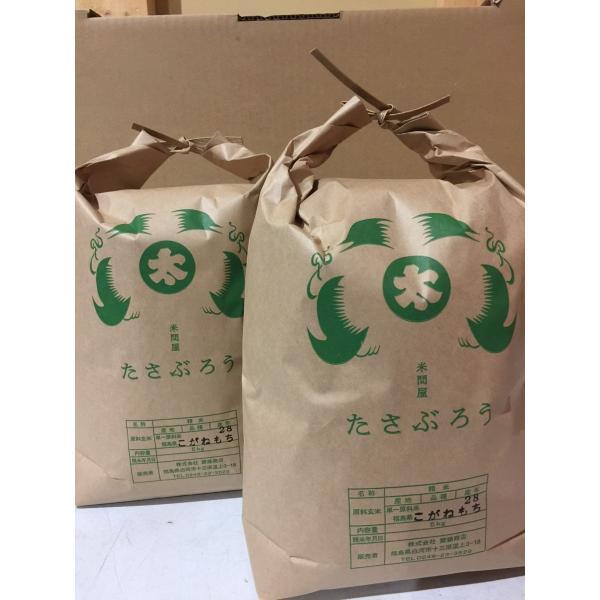 ひとめぼれ 米 お米 ひとめぼれ白米20kg(5kgx4袋) 30年度福島県産 saito-rice-3529 02