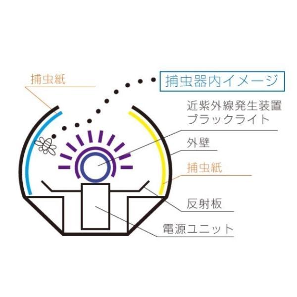 トレテーラ・ルミエ(Ag+)古民家仕様淡色 saito-syoumei-pro 11