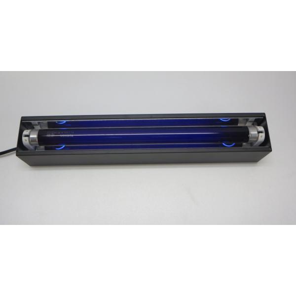 捕虫ランプ10w混合(白2紫2)4本入り|saito-syoumei-pro