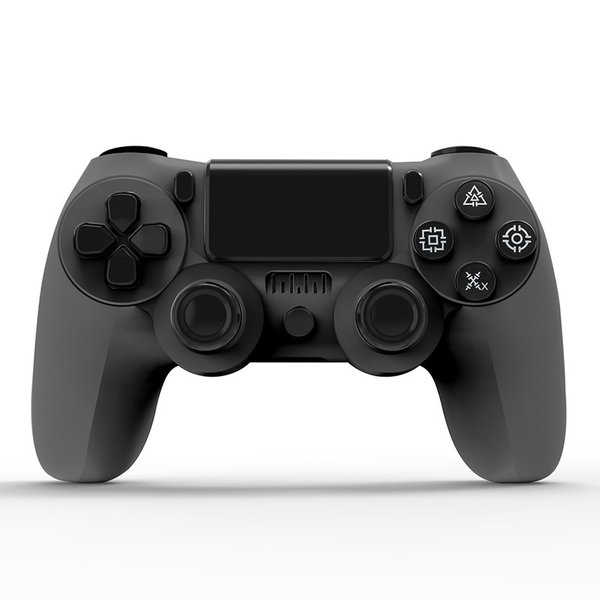 PS4 ワイヤレス コントローラー プレステ 4  Playstation 4 互換品 PS4 Pro 対応 無線 加速度 振動 重力感応 6軸機能 高耐久ボタン PC接続可能|saixia9|04