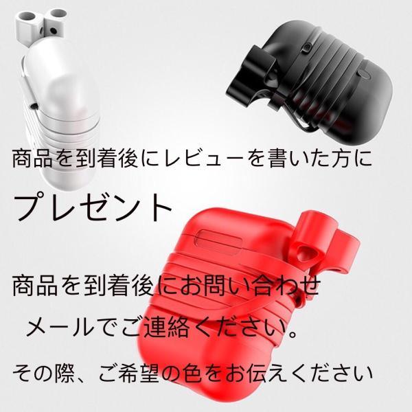 ブルートゥースイヤホン ワイヤレス AirPodsタイプ Bluetooth 5.0 iPhone Android対応 高音質 片耳 両耳通話 Hi Siri 対応 タッチ操作 超高音質|saixia9|19
