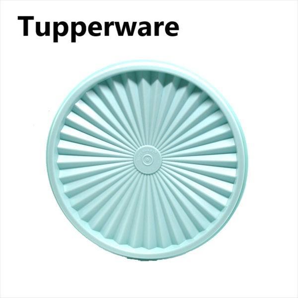 Tupperware デコレーター タッパーウェア 3個セット 在庫限り Tupperware Brands 限定 アウトレット sakae-daikyo 02