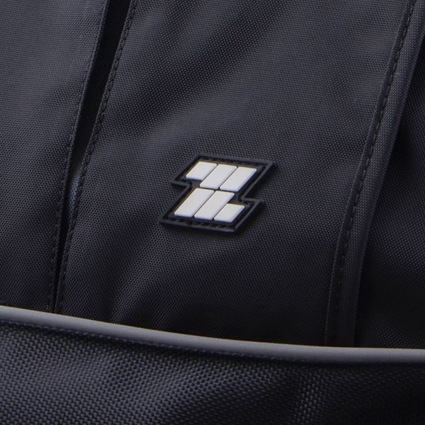 リュック メンズ リュックサック スクールバッグ 大容量 高校生 中学生 通学バッグ ZETT ゼット 父の日