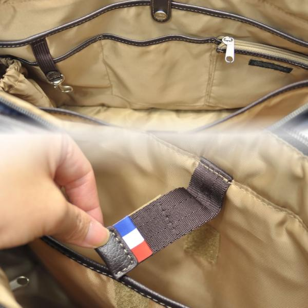(通勤 ビジネス) ビジネスバッグ トートバッグ レディース Plus プリュス|sakaeshop|18