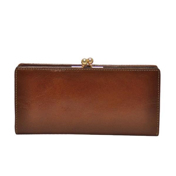 Dakota ダコタ 財布 レディース 長財布 がま口 モデルノ キャッシュレス ポイント還元|sakaeshop|04