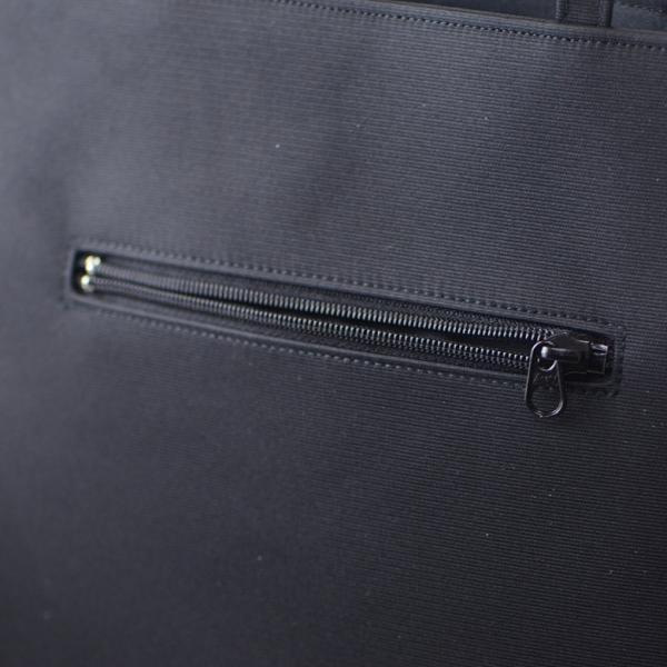 フォーマルバッグ 黒 ブラックフォーマルバッグ サブバッグ 日本製 キャッシュレス ポイント還元|sakaeshop|12