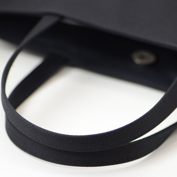 フォーマルバッグ 黒 ブラックフォーマルバッグ サブバッグ 日本製 キャッシュレス ポイント還元|sakaeshop|14