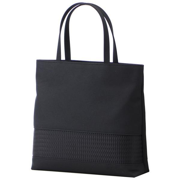 フォーマルバッグ 黒 ブラックフォーマルバッグ サブバッグ 日本製 キャッシュレス ポイント還元|sakaeshop|03