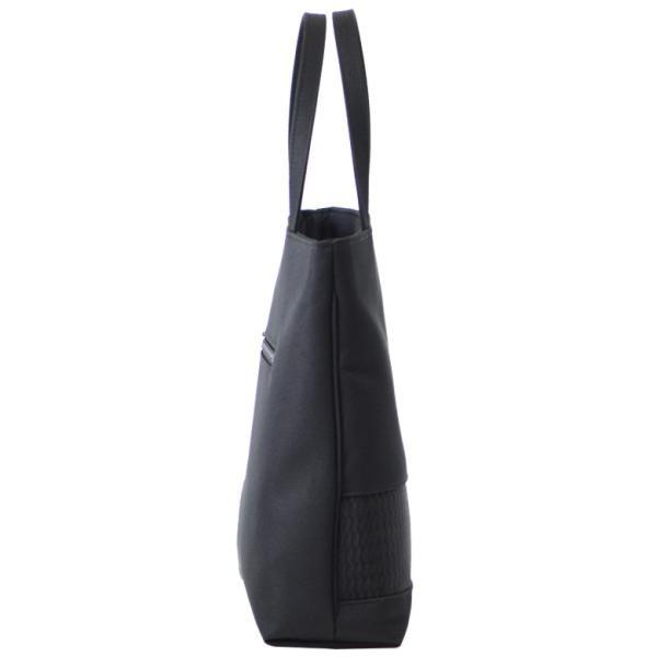 フォーマルバッグ 黒 ブラックフォーマルバッグ サブバッグ 日本製 キャッシュレス ポイント還元|sakaeshop|06